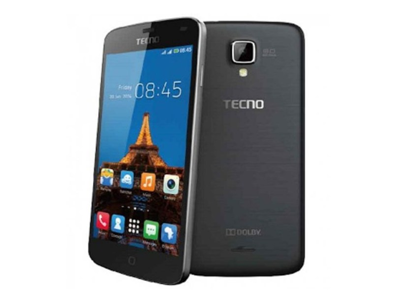Tecno Y4 full specs, features and Price