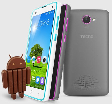 Tecno Y5 Full Specs, Features And Price
