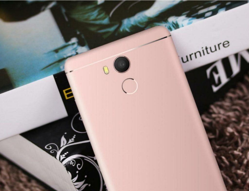 Nokia xl price nigeria - Oukitel U15 Pro Price In Nigeria