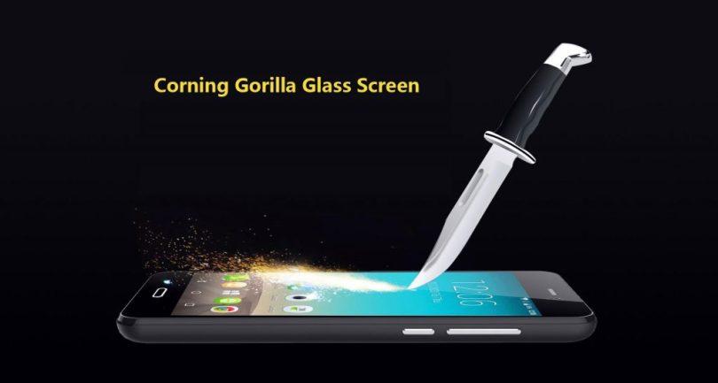 gretel a7 tough screen