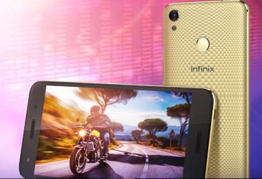 Infinix_hot_5-buy now