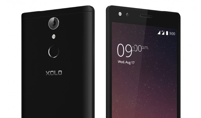 xolo era 3v price in india