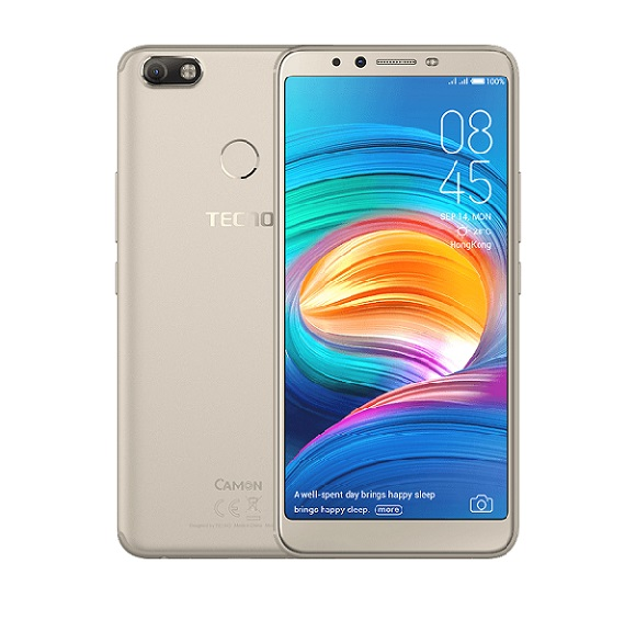 Image result for camon x