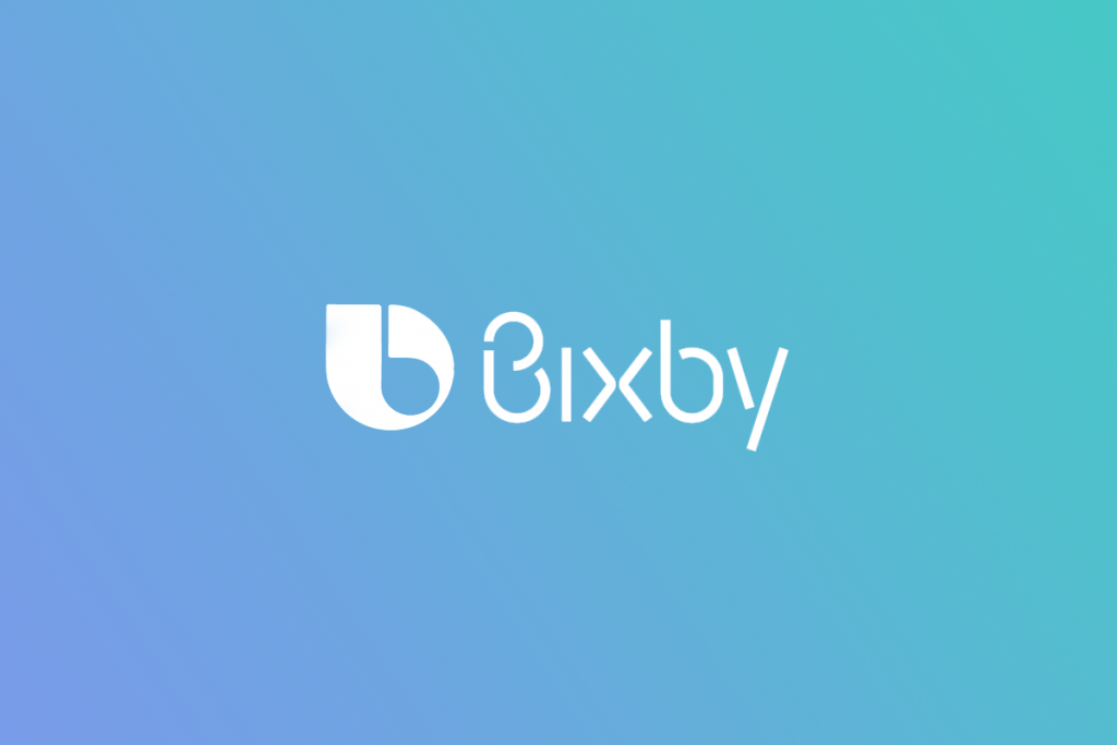 Samsung's Bixby 2.0 AI Assistant Will Debut Alongside Galaxy Note 9