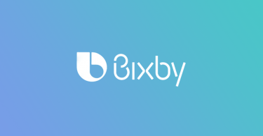 Samsung to launch Galaxy Note 9 with improved Bixby 2.0