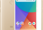 Xiaomi Mi A1 to possibly get Android 8.1 Oreo this month
