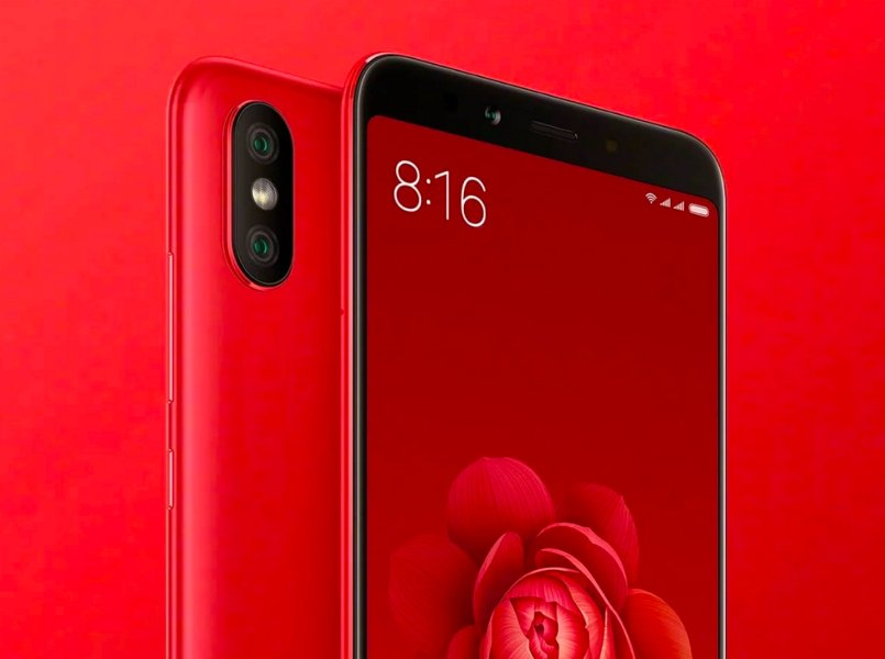Xiaomi Raises Price of Redmi Note 5 Pro, Mi TV 4