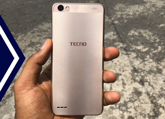 Tecno F3 (POP 1) Features, Specifications And Price | Kara Nigeria