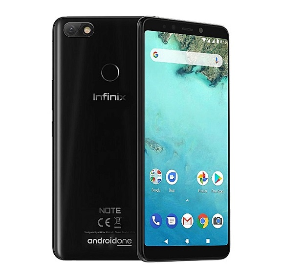 infinix note 5 pro stylus full specifications review and price