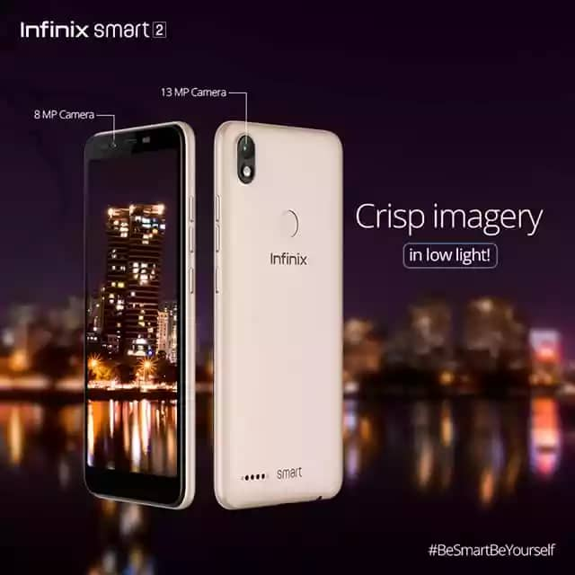 Image result for infinix smart 2
