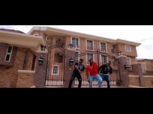 Bracket – Chinelo ft. Duncan Mighty