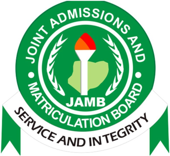 5 Key Things To Know Before JAMB Registration 2021 UTME