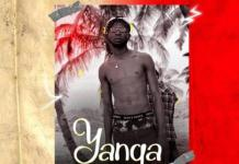 Yk Sleek Yanga Mp3 Download