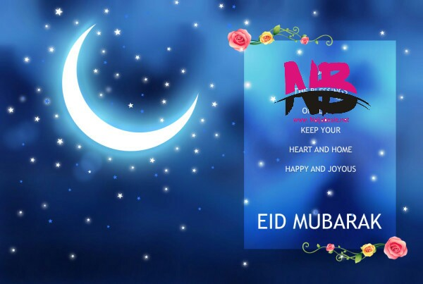 Eid al Adha: Happy Sallah Messages, Wishes, For Friends, Family