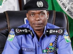 Police confirm abduction of ASUP chairman, four others in Oyo State