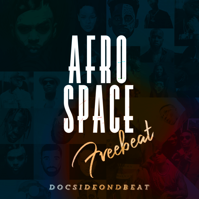 Afro Space ProdbBy DocsideOndBeat Mp3 Download
