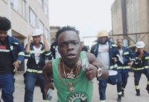Rudeboy Audio Money Video Download