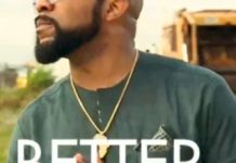 Banky W Better Remix ft Tekno Mp3 Download