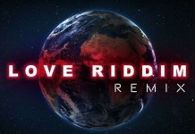 Rotimi Ft Akon – Love Riddim Remix Mp3 Download Audio