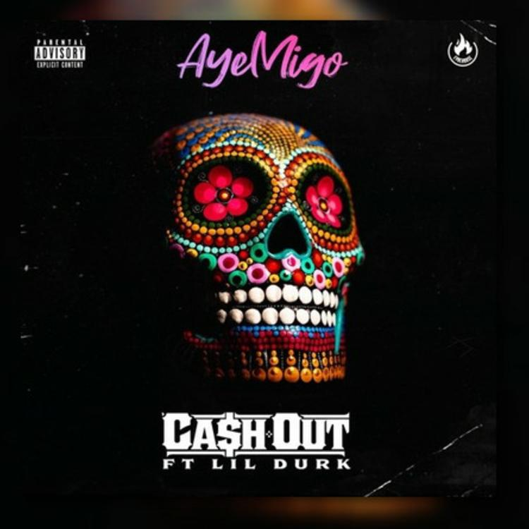 Ca$h Out – Aye Migo Ft Lil Durk Mp3 Download