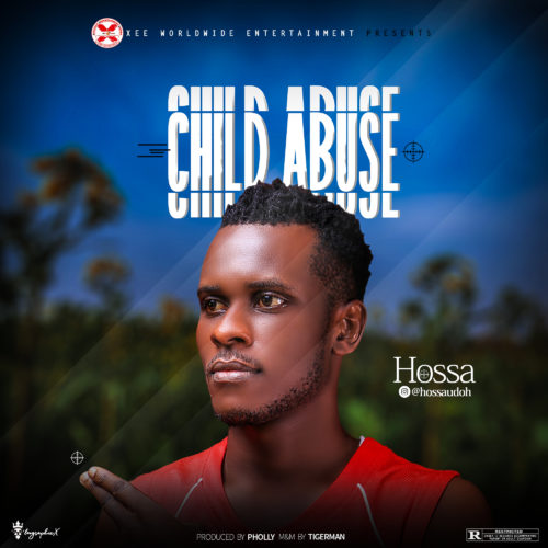 Hossa Child Abuse Mp3 Download