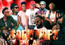 Dj Vickyslim Soundmp3 Blast Mix Mp3 Download