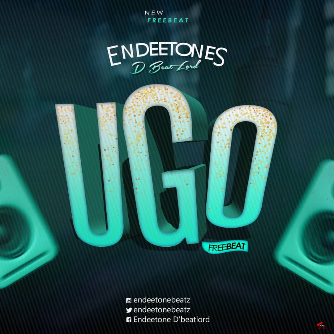 Ugo Freebeat By Endeetone Mp3 Download