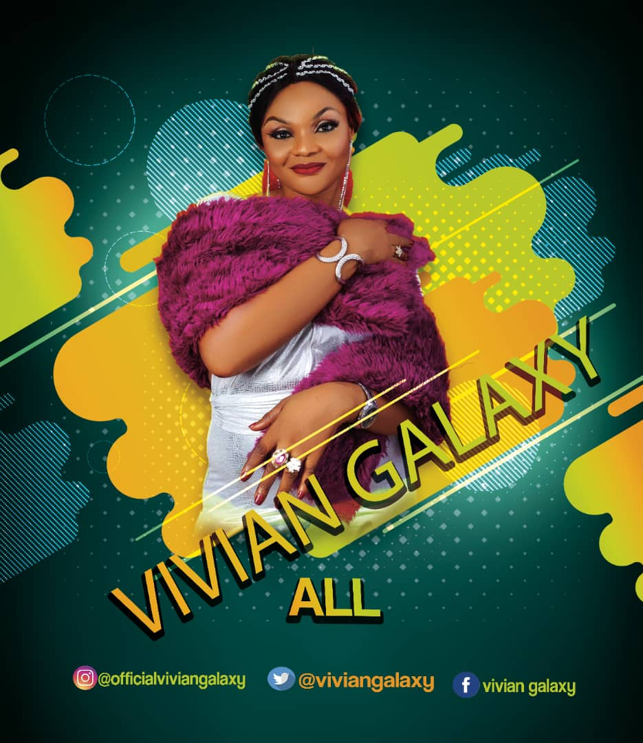 Vivian Galaxy All Mp3 Download
