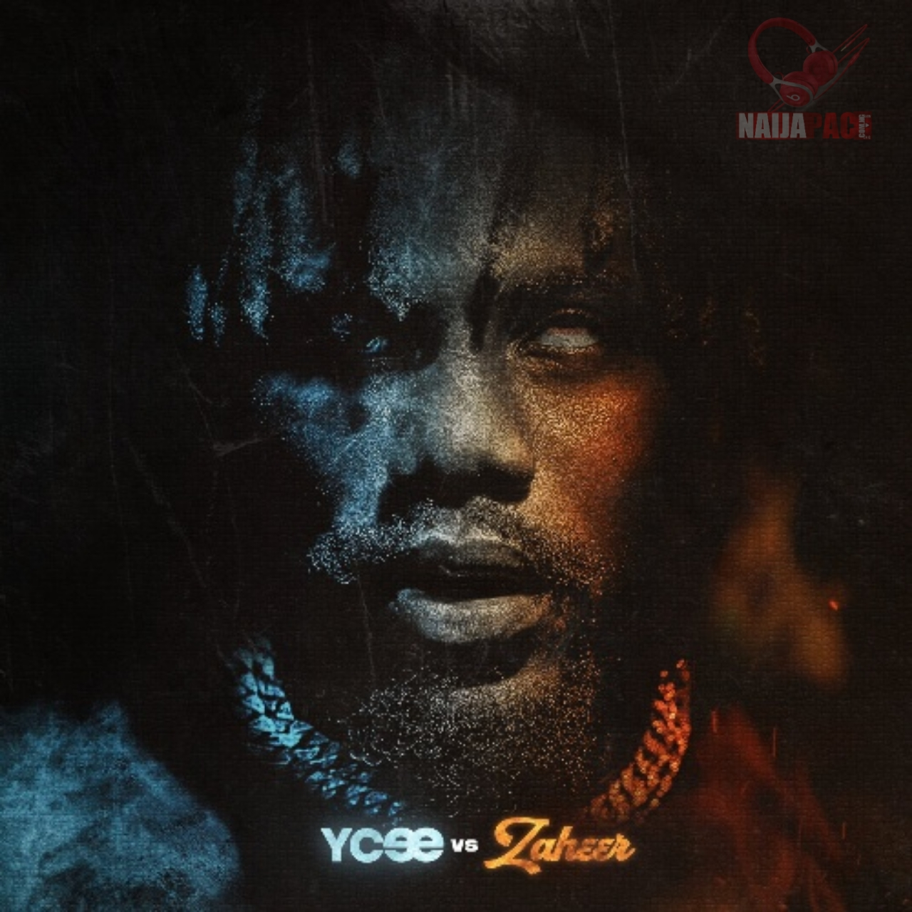 Ycee – Mo Salah Mp3 Download Audio