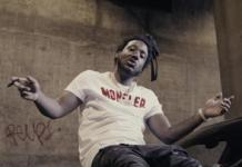Mozzy - I'll Never Tell Em Shit Mp3 Video Download Mp4