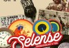 Simi - Selense Mp3 Download