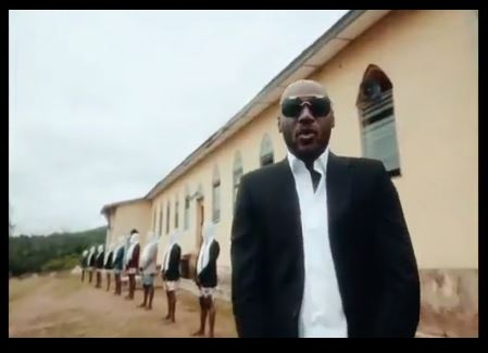 2Baba – Important Video Download Mp4