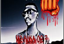 Lil Akii M - Me Kukace MP3 Download