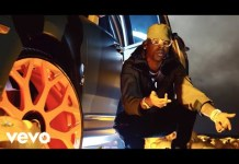 Young Dolph - Tric or Treat Mp3 Video Download Mp4