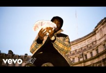 Lil Tjay One Take London Experience Video Mp3 Download Mp4