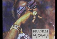 Kranium Money In The Bank ft AJ Tracey Mp3 Download
