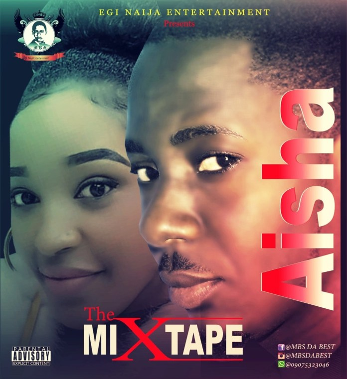 Mbs Da Best Yar Kano Aisha Video Mp3 Download Mp4