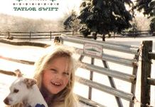 Taylor Swift Christmas Tree Farm Mp3 Download