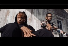 XXXTENTACION Bad Vibes Forever Feat Pnb Rock & Trippie Redd Video Download Mp4