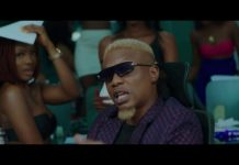 Reminisce Instagram ft Olamide Naira Marley Sarz Video Download Mp4
