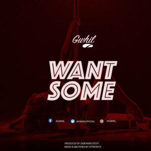 Gwhil Want Some Mp3 Download