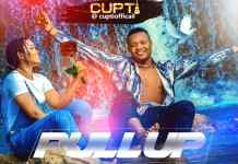 Cupti Pull Up Mp3 Download