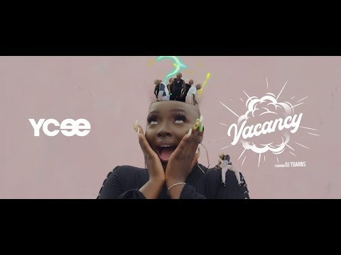 Ycee Vacancy Video Download Mp4
