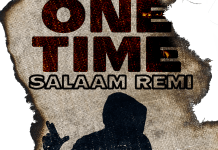 Akon Salaam Remi One Time Mp3 Download