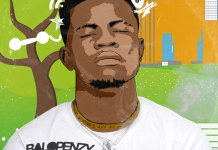 Balopenzy Connect Mp3 Download