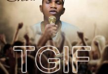 Snow TGIF Mp3 Download