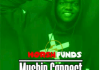 Horsh Funds - Mushin Connect Mp3 Download