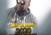 Dj King - 2020 Party Mixtape Mp3 download