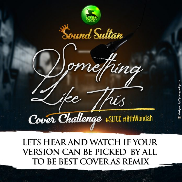 Sound Sultan Something Like This Mp3 Download