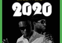 Ziko Eazy Ft DJ AB 2020 Mp3 Download
